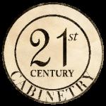 final logo 2b