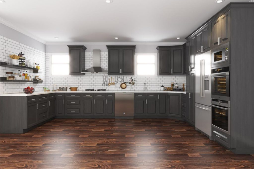 wildwood-kitchen 2