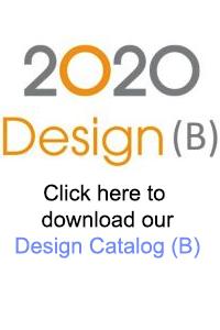 design B