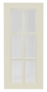 n15-530x1024